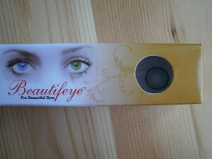 beautifeye lenses
