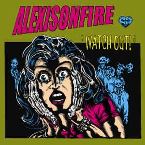 Alexisonfire_watchout