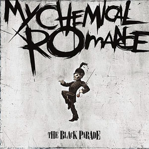 Blackparadecover
