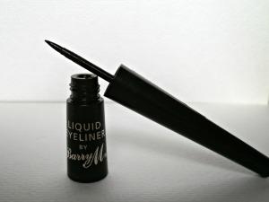 barrym eyeliner