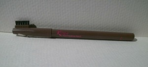 2true eyebrow pencil