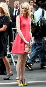 emma-stone-new-york-fashion-week-spring-summer-2013-02
