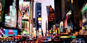 New-York-960x480