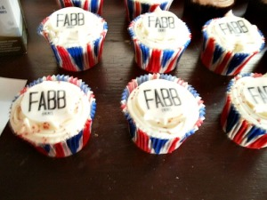 Fabb Events - Glasgow