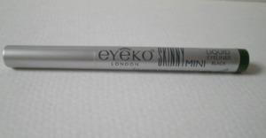 Eyeko Skinny Liner