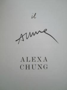 AlexaChungIt