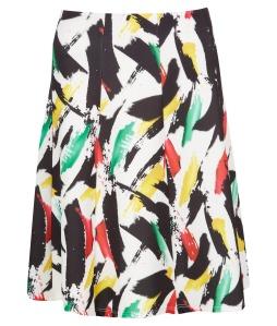 Primark Skirt