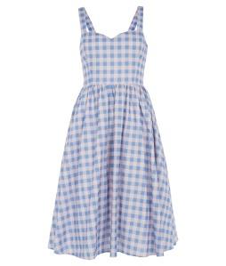 Primark Dress