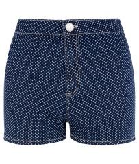 Primarl Shorts