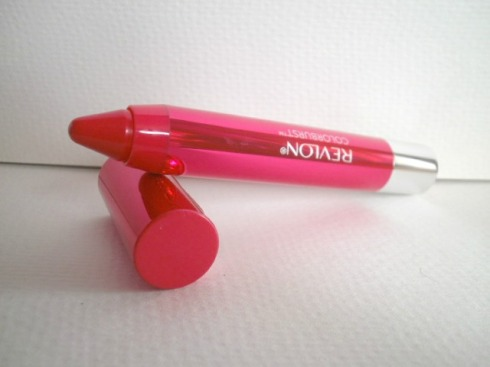 Revlon ColorBurst Lip Lacquer